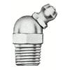 Alemite Hydraulic Fittings ALM 025-1688-B