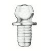 Alemite Drive Fittings ALM 025-1728-B