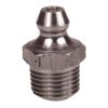 Alemite Non-Corrosive Fittings ALM 025-1961-B