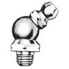 Alemite Non-Corrosive Fittings ALM 025-1968-S