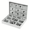 Alemite All Purpose Fitting Assortments ALM 025-2364-1