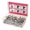 Alemite Pocket Pack Fitting Assortments ALM 025-2365-1