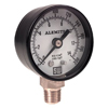 Alemite Air Pressure Gauges ALM 025-323449-4