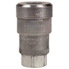 Alemite Quick Detach Air Couplers ALM 025-307112