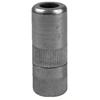 Alemite Hydraulic Couplers ALM 025-308730
