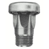 Ring Panel Link Filters Economy: Alemite - Air Vent Fittings
