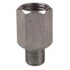 Alemite Reducers ALM 025-43760