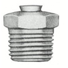 Ring Panel Link Filters Economy: Alemite - Relief Fittings