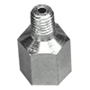 Alemite Adapters ALM 025-51942