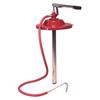 Alemite Dual Leverage Dispensers ALM 025-7534-4