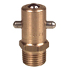 Ring Panel Link Filters Economy: Alemite - Pin Type Fittings