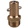 Alemite Pin Type Fittings ALM 025-A-359