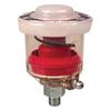 Alemite Visi-Lube Automatic Lubricators ALM 025-B1741-A