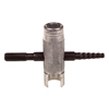 Alemite Easy-Out Fitting Tools ALM 025-B315790
