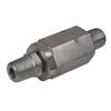 Alemite High Pressure Swivels ALM 025-B331107