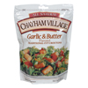 Chatham Village Garlic & Butter Croutons BFG34869
