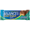 Balance Bar Company Balance Gold Chocolate Mint Cookie Crunch Bar BFG 24192