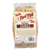Bob's Red Mill Natural No Fat Added Granola BFG 21193