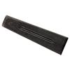 Tools: Jackson Professional Tools - Square-Head Woodsplitting Wedges