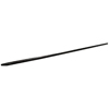 Jackson Professional Tools Pinch Point Crowbars JCP 027-1161400