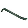 Jackson Professional Tools Bars JCP 027-1167000