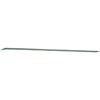 Jackson Professional Tools Bars JCP 027-1169100
