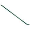 Jackson Professional Tools Slate Bar ORS 027-1174300