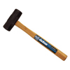 Jackson Professional Tools - Double Face Sledge Hammers