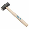 Jackson Professional Tools 3 lb Double Face Sledge Hammer ORS 027-1196300