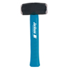 Jackson Professional Tools - Hand Drill Hammers