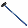 Jackson Professional Tools Double Face Sledge Hammers JCP 027-1199300