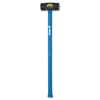 Jackson Professional Tools Double Face Sledge Hammers JCP 027-1199600