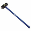 Jackson Professional Tools Double Face Sledge Hammers JCP 027-1199800