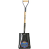 Jackson Professional Tools Pony® Shovels JCP 027-1200900
