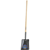 Jackson Professional Tools Pony® Shovels JCP 027-1201100