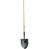 Jackson Professional Tools Pony® Shovels JCP 027-1201700