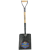Jackson Professional Tools Pony® Shovels JCP 027-1227600