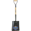 Jackson Professional Tools Pony® Shovels JCP 027-1248800