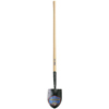 Jackson Professional Tools Pony® Shovels JCP 027-1258200