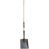 Jackson Professional Tools Kodiak® Wood Shovels JCP 027-1303500