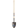 Jackson Professional Tools Kodiak® Wood Shovels JCP 027-1303900