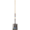 Jackson Professional Tools - Kodiak® Wood Shovels
