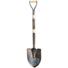 Jackson Professional Tools Kodiak® Wood Shovels JCP 027-1309600