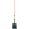 Jackson Professional Tools Size 2 Eagle Square Point Shovel 44 Long Handle ORS 027-1554500