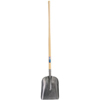 Jackson Professional Tools Steel Hollow-Back Shovels & Scoops JCP 027-1412100