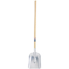 Jackson Professional Tools Little John Street Or Snow Shovel ORS 027-1634100