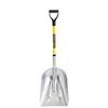 Jackson Professional Tools Aluminum Scoops JCP 027-1671900