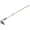 Jackson Professional Tools Garden Hoes JCP 027-1850100