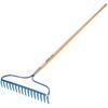 Jackson Professional Tools Garden Rakes JCP 027-1886300