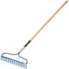Jackson Professional Tools Garden Rakes JCP 027-1886700